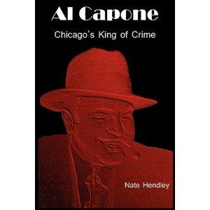 Al Capone book