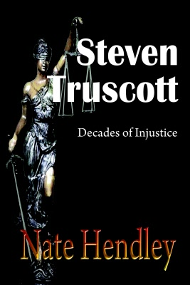 notes steven truscott case Truscott at the scene of the crime and there were no eyewitnesses to say not every witness had a negative impact on truscott's case, steven did have a couple.