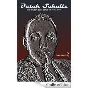 Dutch Schultz new