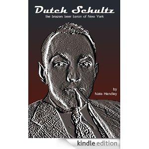 Dutch Schultz new