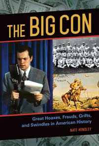 the-big-con-cover