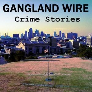 Gangland Wire image